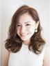艶髪カラークーポン2◆根元カラー+最高級GMTR+家用TR剤¥14580→¥10800