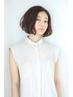 18 癒しの贅沢ケア★ハワイアンSPA+mod'sデザインカット 5076