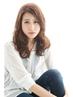 【平日限定】ストカール(矯正+デジP)&カット  ¥18360→¥14680