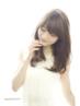 ☆素髪コース☆炭酸ソーダスパ+クイックヘッドスパ¥4860→¥3240