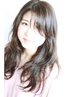 オーガニックカラー¥7020→¥5724