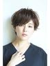 人気NO1 ☆シードオイル・カラー+炭酸泉スパ+Cut+ナノケア ¥7800