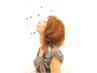 カット+炭酸クレンジング+頭皮ケアマッサージ+フェイシャルシェービング