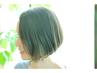 【新規限定★】CUT¥4320⇒¥3780