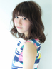 【9月限定】CAREの前髪カット¥1000【どこよりも前髪で変わる☆】
