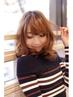 【リラックスコース】選べるヘッドスパ+前髪カット無料♪ 6480円→4980円