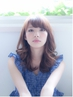 カット+セレブデジタルパーマ+TR+ナノスチーム☆22200円→11300円
