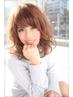 【ツヤ髪☆】 極上艶パーマフルコース  選べるホームケア付き(120分)