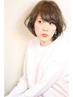 オージュアトリートメント+シャンプー+ブロー¥8640→¥6480