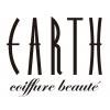 アースコアフュールボーテ 羽生店(EARTH coiffure beaute)のお店ロゴ