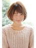 8【7月末まで☆】カラー+ヤバヤバトリートメント ¥12420 → 8,640