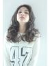 ■ 『期間限定♪』Cut+やわらかデジパ+髪質で選べるTr.&プチSPA 10152