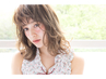 長さ一律カット+カラー+プレミアムKOT【8step】☆¥22140→¥14500