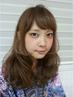カット+カラー+スタンダードパーマ ¥11880→【¥9500★】