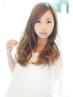 【毎月5名限定】オーダーメイドパーマ+カット+トリートメント ¥9720
