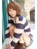 【トレンドスタイルを提案】クリープorベーシックパーマ+カット ¥6980